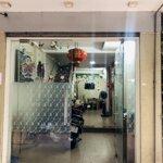 Cho thuê phòng tại phú đô điện nước giá dân