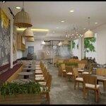 Sang quán cafe 2mặt tiềnlê thanh nghị