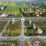 Chính chủ bán đất mặt tiền vị trí đẹp phường cộg hòatp chí linh hải dương 115m2