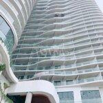 Khách Sạn 5 Sao Citadines Marina, Bãi Cháy, View V