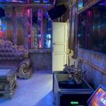 Chính chủ bán nhà 4,5 tầng karaoke hoàng bật đạt. p. hòa hải - q. ngũ hành sơn - đà nẵng