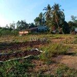 Bán đất tặng nhà giá rẻmặt tiềnhuyện lai vung