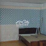 Cho thuê phòng tại ngõ 381 nguyễn khang, yên hoà