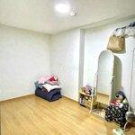 Phòng trọ quận 2-tp thủ đức 20m² share phòng