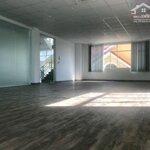 [flash sale] văn phòng cho thuê thảo điền quận 2 giá chỉ 15usd/m2, mặt tiền đường 20m