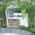Căn Hộ Jamila Khang Điền Mới 69M2 2 Phòng Ngủ 2 Vệ Sinhhồ Bơi Gym Về Q1 Chỉ 20 Phút Xe Máy