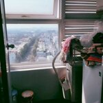 Cho thuê căn hộ chung cư topaz twin 65m2