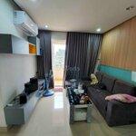 Chung Cư Quận Bình Thạnh 90M² 3 Pn