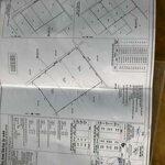 Tìm nhà đầu tư đất củ chi và long an