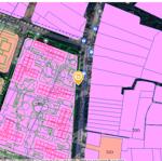 Bán căn hộ 06.04, 2 phòng ngủ , 69.2m² , dự án vinhomes grand park tại đường nguyễn xiển, phường long thạnh mỹ, quận 9, tp. hồ chí minh giá 3.2 tỷ