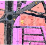 Bán căn hộ 1017, 2 phòng ngủ , 63m² , dự án sky 9 tại đường võ chí công, phường phú hữu, quận 9, tp. hồ chí minh giá 1.95 tỷ