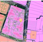 Bán căn hộ s3.05.2806, 2 phòng ngủ , 43.1m² , dự án vinhomes grand park tại đường nguyễn xiển, phường long thạnh mỹ, quận 9, tp. hồ chí minh giá 1.96 tỷ