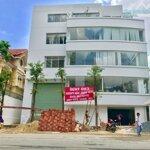 Cập nhật bảng giá văn phòng tại đường 66 phường thảo điền, quận 2,mặt tiềnđường 20m