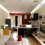 Cho thuê tòa nhàmặt tiềnvõ văn tần p5 q3 8x18m 8500$