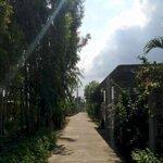 Cần bán 46m đất 2 mặt tiền đường 4m giá bán 50 triệu/m ngang ở tân xuân-lagi giá vốn