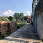 Bán 71m đất Thiện Kế, Bình Xuyên gần chợ Quang Hà chỉ 4xxtr
