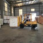 Chính chủ cho thuê gấp 600m2 kho xưởng tại KCN Nguyên Khê, Đông Anh, Hà Nội