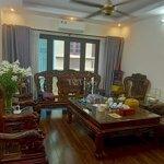 Nhà Hoàng Văn Thái 55M 5 Tầngmặt Tiền3.6M Giá Bán 6.75 Tỷ