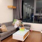 Chung Cư Eco Green City 75M² 2Pn 2 Vệ Sinhfull Đồ