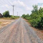 Bán 1748m2 đất vườn siêu rẻ    shr    giá: 999 triệu    bến lức, long an