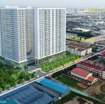 LEGACY CENTRAL HỢP