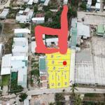 Bán đất đường đỗ xuân hợp xã Phước Đồng Nha Trang