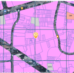 Bán nhà riêng, nhà phố 172.3m² tại đường Tân Chánh Hiệp 4, Phường Tân Chánh Hiệp, Quận 12, TP. Hồ Chí Minh giá 10.7 tỷ