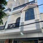 Cho Thuê Nhà 4 Phòng Ngủhẻm Lê Hồng Phong Có Nội Thất