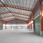 Cho thuê kho xưởng 3000m2 - 5000m2 KCN Phúc Long, Bến Lức, Long An