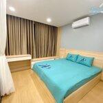 Cho Thuê Khách Sạn 55 Phòng Vip Sát Biển Bãi Sau