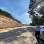 Bán đất đẹp tại Hà Trung Thanh Hóa giá iu thương