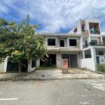 Bán Nhà Thô Hướng Nam -Khu Đô Thịphú Mỹ Thượng, Hue Green City Giá Tốt Nhất Thị Trường
