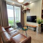 Cho thuê chung cư Vinhomes Gardenia 80m2 2PN 2WC full nội thất cao cấp. L/H: 0963146006