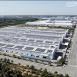 Cho thuê kho xưởng 2600m2 - 16.000m2 KCN An Phước, Long Thành, Đồng Nai