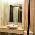 Bán Khách Sạn 6 Tầng Mặt Tiền Đường Khu Khách Sạn Thùy Vân 122M2 (6.4X19.2) - Giá: 30Tỷ