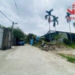 Đất Đẹp Nguyễn Khoa Chiêm-P.an Tây-Ô Tô Tận Nơi-Lh: 070-387-3226