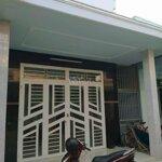 Bán Nhà Hẻm Võ Thị Sáu Đông Hòa, Dĩ An