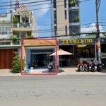 Mặt Tiền Nguyễn Văn Tăng- 10Ty500/ 86M2