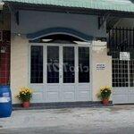 #tangdongcam nhà nguyên căn 1 trệt 1 lầu p. dĩ an