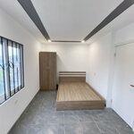 Cho thuê chung cư mini tại ngõ 242 lạc long quân, tây hồ diện tích 20 - 25m2 full nội thất