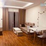 Căn hộ home city trung kính 2 phòng ngủ full đồ rẻ đẹp giá chỉ từ 10 tr/ tháng