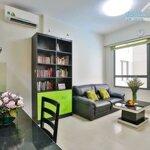 Cho thuê căn 2 pnthảo điền, q2, full nội thất, 14 tr/th-full nội thất-0904009326