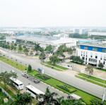 Bán đất và cho thuê đất 1ha - 45ha KCN thị trấn Long Thành, Đồng Nai