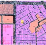 Bán nhà riêng, nhà phố 82.9m² tại đường tôn thất thuyết, phường 16, quận 4, tp. hồ chí minh giá 5.665 tỷ