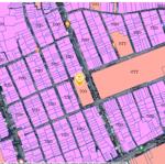 Bán nhà riêng, nhà phố 51.2m² tại đường đường số 8, phường linh đông, quận thủ đức, tp. hồ chí minh giá 5.3 tỷ