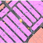 Bán căn hộ 03, 3 phòng ngủ , 59.8m² , dự án citiesto - khu đô thị cát lái tại đường 4-cl, phường cát lái, quận 2, tp. hồ chí minh giá 2.7 tỷ