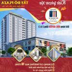 Bán căn hộ chung cư cao cấp giá tốt sở hữu nhanh
