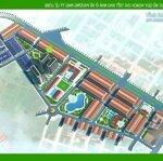 Bán 1 Lô Phượng Mao Green City Giá Êm Ngon Ngay Cổng Chào.diện Tích100M2.Mặt Tiền5M.