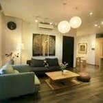 Cho thuê căn hộ 2pn-80m2-15 tr khu thảo điền quận 2 đầy đủ tiện ích liên hệ: 0948016495
