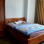 Cho thuê căn hộ chung cư n06 b1 công viên cầu giấy 9 triệu đủ đồ
